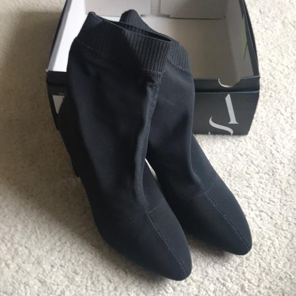 Simply Vera Vera Wang Shoes   New